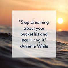 That's Right, Stop Dreaming and Just Do IT! #livelife, #justdoit, #travel2021 Just Do It, Live Life, Travel Inspiration, Travel Tips, Cards Against Humanity, World, Places, Travel Advice, Quote Life