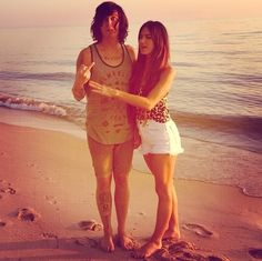Kellin and Katelynne :)