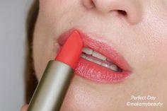 Rouge à lèvres ILIA beauty