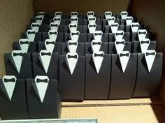 konfirmasjon gutt - Google-søgning James Bond Party, Ideas Para Fiestas, 60th Birthday, Decoration, Party Planning, Fathers Day, Party Favors, Gift Wrapping, Gifts