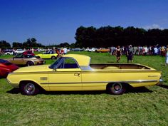 mercury ranchero  http://www.fordmuscleforums.com/attachments/galaxie-pages/3342d1204692323-1964-mercury-ranchero-stus11-copy.jpg