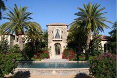 design idea for pool - Home and Garden Design Idea's