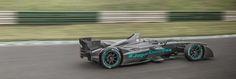 Jaguar: Sedã & SUV Luxo Carro Esportivo   Jaguar Brasil > Jaguar Electrifies > Formula E