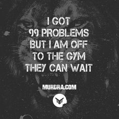 Murdra Apparel, stocks are low, use MURDRA10 for an extra 10% off all orders . www.murdra.com link in bio . #workout #bodybuilding #crossfit #strong #motivation #instalike #powerlifting #bench #deadlift #bench #gymmemes #gymhumor #love #funny #instamood #gymmotivation #jokes #legday #girlswholift #fitchick #fitspo #gym #fitness #bossgirls