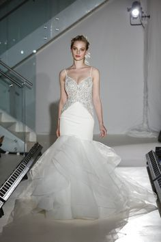 Modern Summer Weddin Wwwmccormickweddingscom Virginia Beach - Wedding Dresses Virginia Beach
