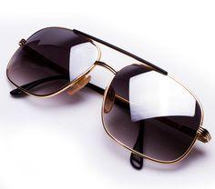 525c10bfe 9 melhores imagens da pasta Novidades em Óculos de sol e grau! | Ray ...