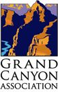 Grand Canyon Learning and Lodging  http://www.grandcanyon.org/learn/grand-canyon-field-institute/classes-tours/learning-lodging#