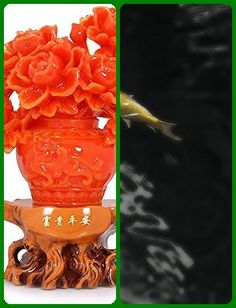 Feng Shui Symbols for Prosperity and Abundance Feng Shui Symbols, Abundance, Wealth, Candles, Crystals, Crystal, Crystals Minerals, Pillar Candles, Lights