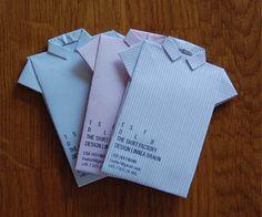 Benetton Comunicação: Cartões de Visita Criativos