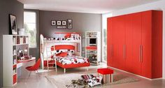 http://arch-ideas.com/wp-content/uploads/2012/06/Red-Boys-Room-COlors.jpg
