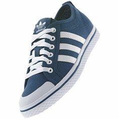 6712d692349829 39 Best Shoes images