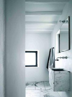 lgb architetti—Tommaso Sartori