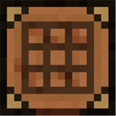 Download More Recipes Mod 1.13/1.12.2/1.11.2 - Adds recipes to advance the vanilla game...