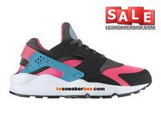 nike-air-huarache-run-chaussure-nike-sportswear-pas-cher-pour-homme-hyper-rose-cactus-poussiéreux-cendré-moyen-318429-600-1895.jpg (1024×768)