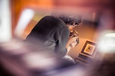 Paola e Daniel - Franco Rossi #bride, #wedding, #love, #romantic, #decoration, #weddingdecor, #photograph, #noiva, #GabrielaSchneider, #amor, #felicidade, #FrancoRossi, #makingof, #makeupbride