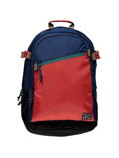 O'Neill Easy Rider Backpack - House of Fraser Easy Rider, House Of Fraser, Luggage Sets, Suitcase, Backpacks, Bags, Shopping, Handbags, Backpack