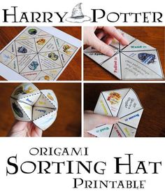 Harry Potter party ideas for easy decor. Throw an amazing Harry Potter birthday party like you are a Wizard from Hogwarts. Harry Potter party ideas for easy decor. Throw an amazing Harry Potter birthday party like you are a Wizard from Hogwarts. Harry Potter Navidad, Harry Potter Fiesta, Harry Potter Weihnachten, Harry Potter Thema, Cumpleaños Harry Potter, Harry Potter Halloween, Harry Potter Christmas, Harry Potter Birthday, Harry Potter Crafts Diy