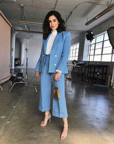 d2803508 62 Best Business Fashion images | Feminine fashion, Outfits, Woman ...