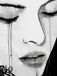 Pin En Deprimida Por Que Te Pegan