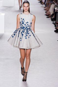giambattista-valli-couture-fall-2013-13.jpg