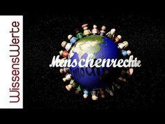 ▶ WissensWerte - Menschenrechte (8:40)
