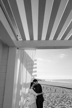 matt+lena photography, couple shoot, destination wedding photography, Algarve, Portugal