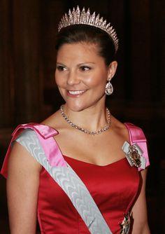 Crown Princess Victoria photo 52185_sweden2008_662_122_796lo.jpg