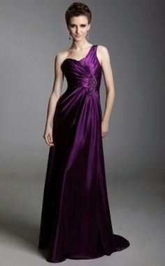 Purple $150....I thinking gonna get this for my Mexican Rivera cruise fancy dinner night with the hubby I love purple <3