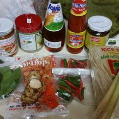 Photo of Bangkok Center Grocery - New York, NY, United States