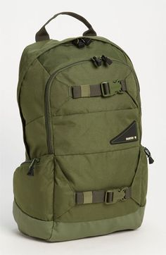 Burton Day Hiker Backpack available at #Nordstrom