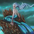 Storm by BeaArt1000