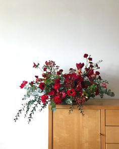 Gift Baskets, 50th, Flower Arrangements, Christmas Wreaths, Whimsical, Centerpieces, Seeds, Holiday Decor, Floral