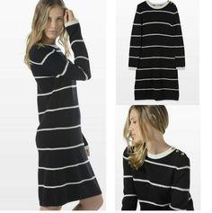 #buongiorno #stefanelvigevano #stefanel #moda #fashion #look #trendy #shopping #negozio #shop #vigevano #lomellina #piazzaducale #stile #style #abbigliamento #outfit #lookoftheday #models #photo #foto #instagram #instalook #lana #collection #wool #chic #grey #riga #dress #beautiful #abito scontato del50% #saldi #sconti #saldes #saldo