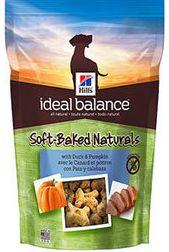 FREE Bag of Hill's Ideal Balance Dog Treats