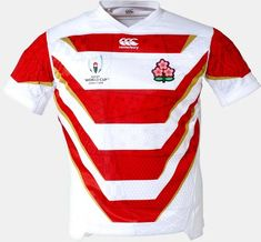 Japan rugby jersey World Cup 2019 Rugby League, Rugby Players, Rugby Union Teams, Rugby Jerseys, Rugby Championship, Ireland Rugby, Irish Rugby, Rugby World Cup, Gray Matters