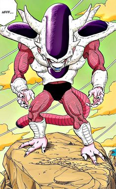 Who is Cell X Dragon Ball? - A lot of new young Dragon Ball fans don't really know much about Cell x unless they had play Dragon Ball online Game. Dbz Manga, Manga Dragon, Dragon Ball Z, Anime Pixel Art, Anime Art, Got Dragons, Dragon Super, Manga Anime One Piece, Monkey King