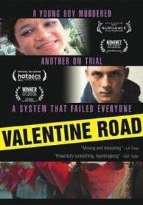 valentine road film review