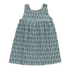 http://es.smallable.com/vestidos-y-monos/71374-vestido-estampado-hojas-azul.html