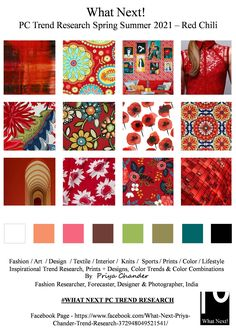 - Lilly is Love New Trends, Color Trends, Design Trends, 2020 Fashion Trends, Spring Fashion Trends, Fashion Colours, Colorful Fashion, Trend Fabrics, Quoi Porter