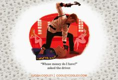 movies r fun book | Yonomeaburro: Movies R Fun, el libro de películas míticas para ...