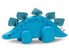 Google Image Result for http://www.inhabitots.com/wp-content/uploads/2011/02/Im-Toy-Dinosaur-5-537x402.jpg