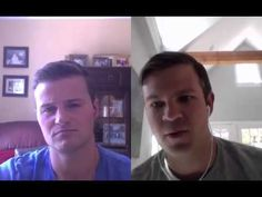 Bootstrapping and Acquiring For Free Users with Spencer Fry, Co-Founder of Uncover Co Founder, Fries, Interview, Tech, Learning, Business, Life, Studying, Teaching