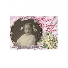 This beautiful altered art valentines day card, is a digital image that you can print for yourself.  It also works great for you scrapbook, or you can use it any way you like.  Print as many copies of this valentines day card as you like.  You can use this year after year, the little girl image I used is from public domain, so there are no copywrite issues, it was taken before 1921.  This is a orignal design from fairy tale designs.  I will email you this card in a jpeg format within 24…