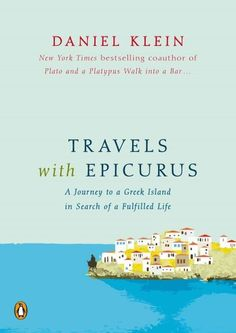Travels With Epicurus : NPR