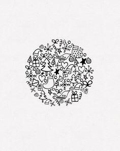 Ad Of The World, Bored Panda, Typo, Swan, Creativity, Ads, Heineken, Swans