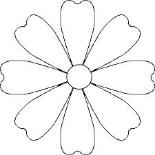 1000 Images About Flower Doodle On Pinterest Flower