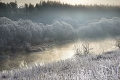 16photos which prove beyond all doubt that winter isstaggeringly beautiful