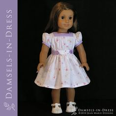 1000+ images about American Girl on Pinterest | American Girl Dolls ...