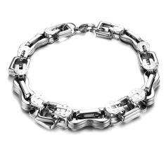 http://www.amazon.com/EnM-Jewelry-Stainless-Bracelet-Horseshoe/dp/B00S3H7FVE/ref=sr_1_67?m=A2FX7G18SEHF8T