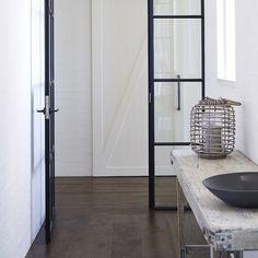 Kustom Timber Vintage Smoked || French Oak Flooring ||